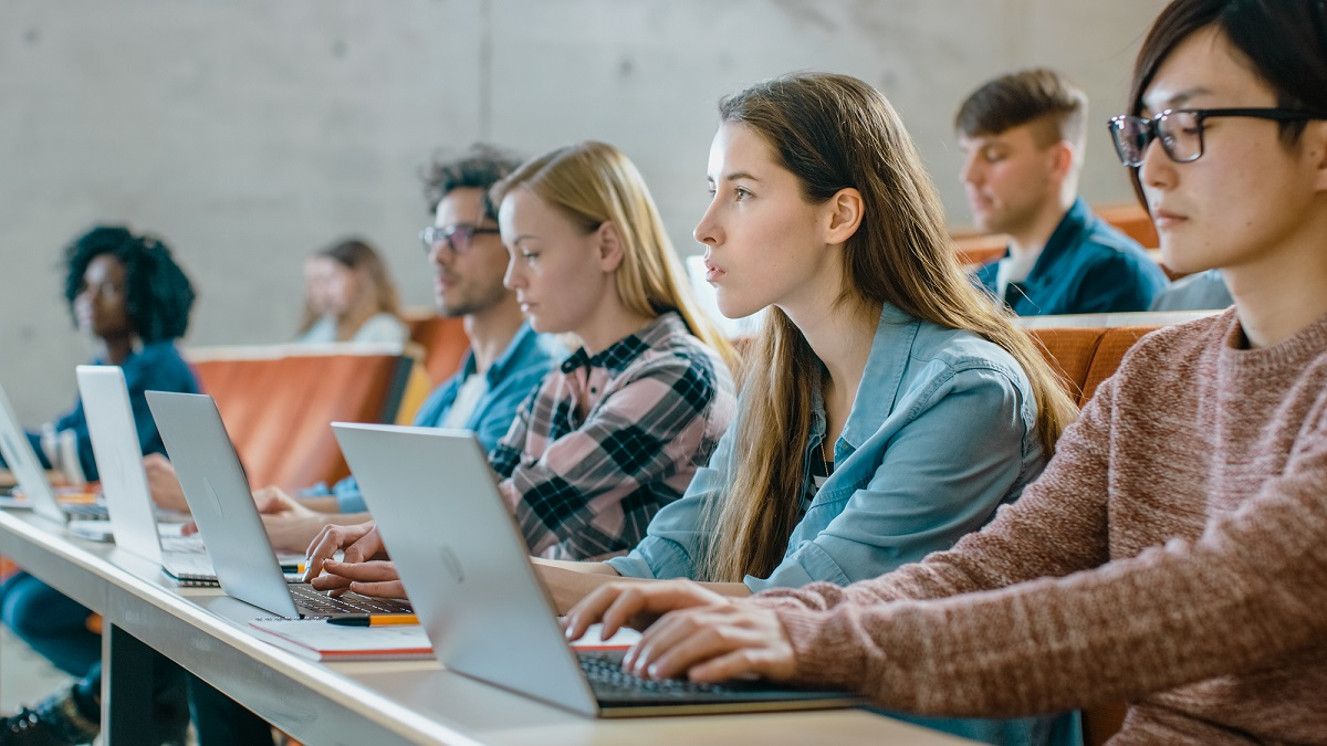Refurbished Laptops for Educational Institutions: How It Benefits You