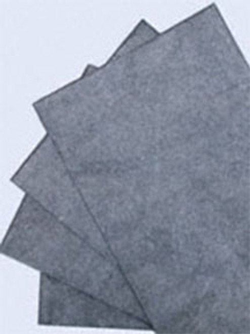 Carbon Transfer Paper