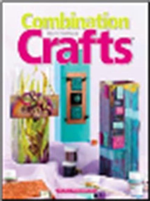 Combination Crafts
