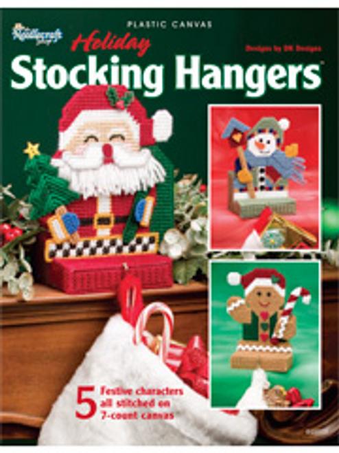 Holiday Stocking Hangers