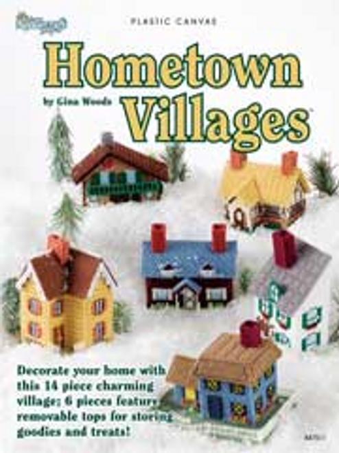 Hometown Villages