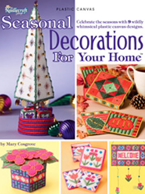 Seasonal Decorations for the Home