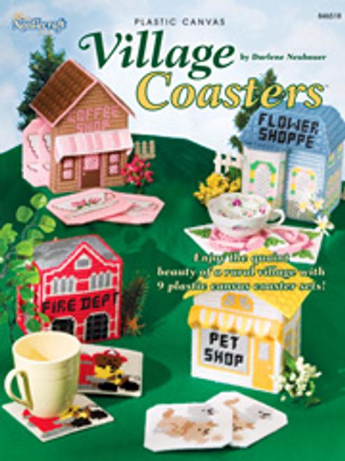 Village Coasters