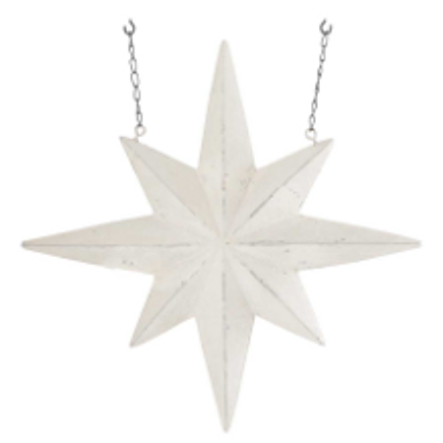 Holiday Star Replacement for Arrow Hanger