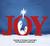 Large First Joy Nativity Wood Pattern