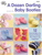 Knit a Dozen Darling Baby Booties
