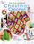 Tis the Season  Christmas Crochet