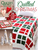 Quilted Christmas Special Issue 2016- Quilters World