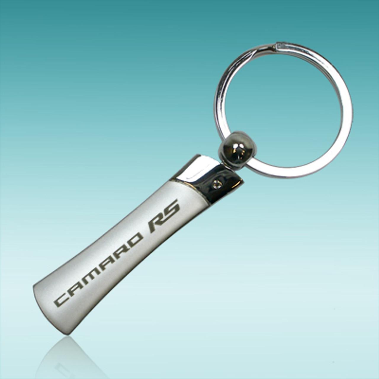 Chevrolet CAMARO KEYRING N