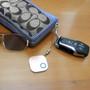 Ford F-150 Raptor Bluetooth Smart Key Finder Key Chain