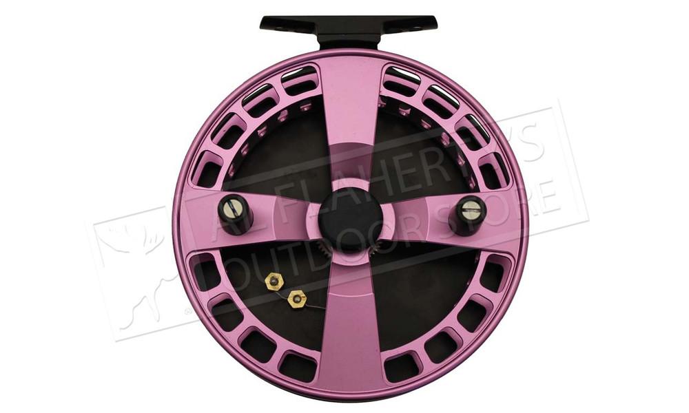 Streamside XR Center Pin Float Reel #XR434