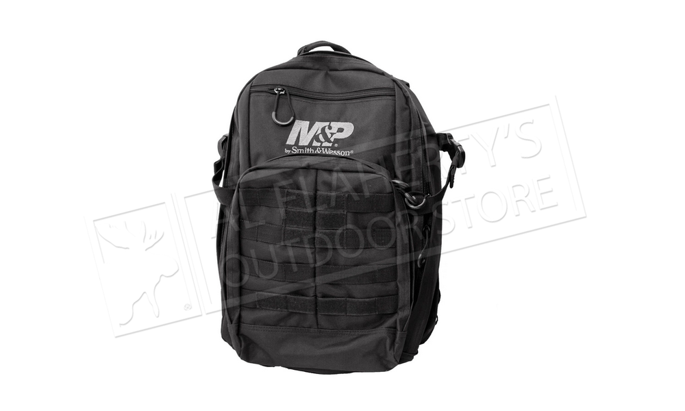M&P Duty Series Backpack #110017
