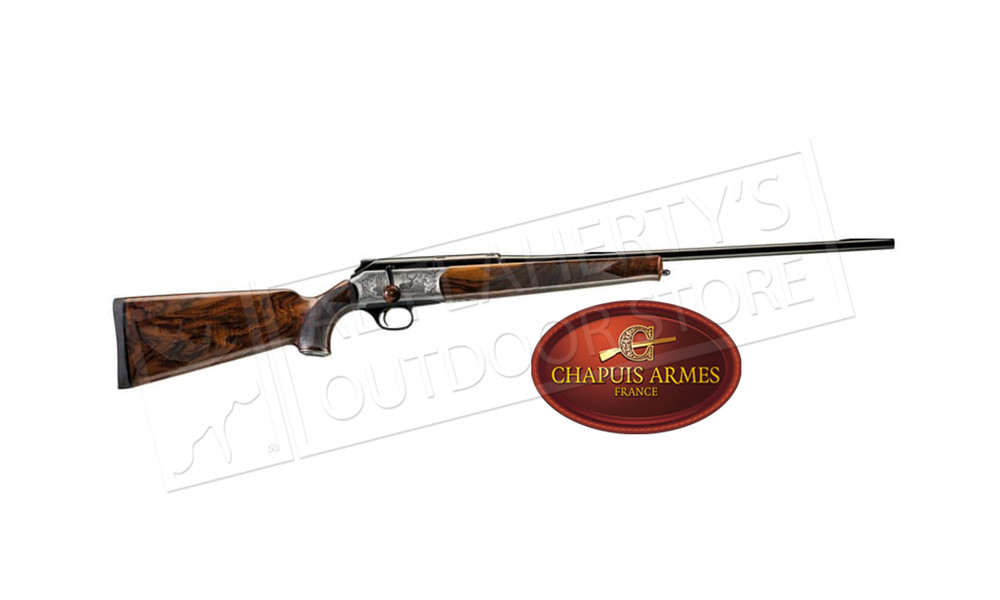 Chapuis Armes ROLS Deluxe Straight Pull Rifle