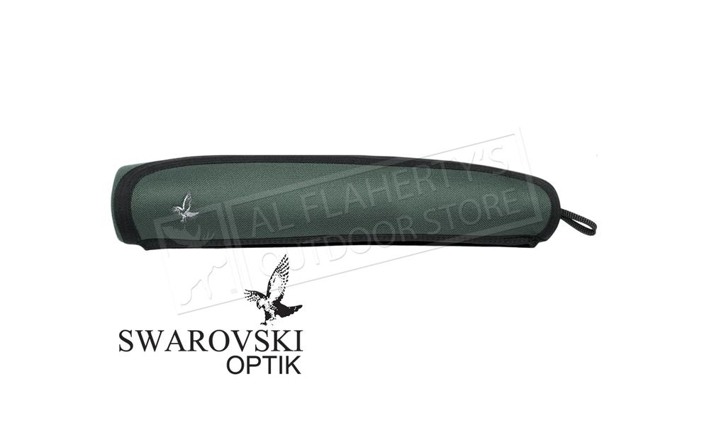 Swarovski SG-l Scope Guard (fits z6(i) 44 & 56 mm #44084