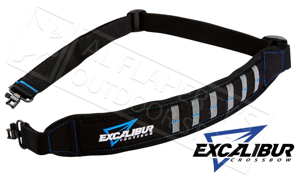 Excalibur Ex-Sling #95856