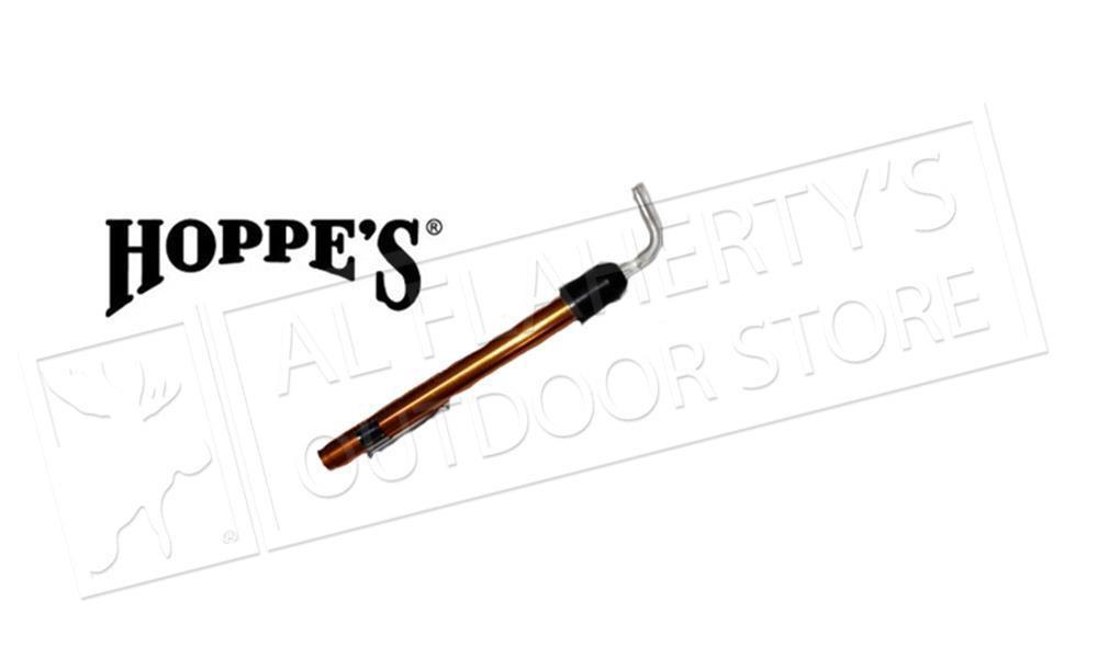 Hoppe's Bore Light #BRL1