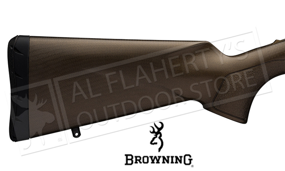 Browning X-Bolt Pro