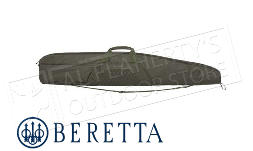 Beretta Gamekeeper Soft Rifle Case #FOG10035510702UNI