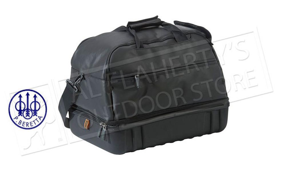 Beretta Transformer Medium Cartage Bag #BS691A23990999