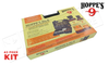 Hoppe's 62 Peice Universal Cleaning Kit #62108CN