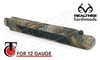 Thompson Forearm - Encore Pro Hunter Flextech 12 Gauge - RealTree Hardwoods Camo #6711