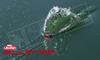Berkley Bullet Pop Topwater Popper Size 60 - Various Patterns 60mm 1/5 oz #BHBBP60