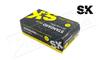 SK Standard Plus 22LR Ammo - 40 Grain Standard Velocity Box of 50 #420101