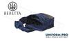 Beretta Uniform Pro Shotgun Shell Pouch #BS921T1932054VUNI