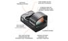 Bushnell Reflex Sight #RXS-100