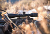 Burris Signature HD Scope 3-15x44 mm Illuminated Ballistic E3 RFP Reticle #200531
