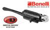 """Benelli Super Black Eagle 3 Shotgun, 12 Gauge, 3.5"""" Chamber, Black Synthetic #10316"""