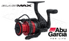 Abu Garcia Spinning Reel Black Max Sizes 5, 30, 40 and 60 #BMAXSP