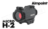 Aimpoint Micro H-2 2 MOA #200211