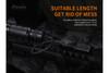 Fenix AER Tactical Remote Pressure Switch #AER-02 V2.0