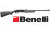 Benelli M2 Rifled Shotgun Synthetic with ComforTech Stock 12 gauge or 20 gauge