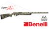 Benelli Super Vinci 3-1/2'' 12-Gauge Semi-Auto Shotgun MAX5 #A0510400