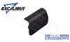 """Excalibur Cheekpiece """"CTS"""" Compact Thumbhole Stocks and Micro Feather-Lite Stocks #7001"""