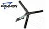 Excalibur Cross-Stix Monopod #95930