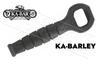 KA-BAR KA-BARLEY Bottle Opener #9907