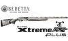 Beretta SG A400 Xtreme Plus Unico Shotgun in TrueTimber DRT Camo - 12 Gauge