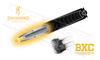 Browning Ammo 7mm REM MAG BXC, 155 Grain Box of 20 #B192200071