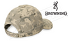 Browning Hat Digital Desert Camo Cap #308506291