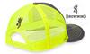 Browning Hat Flashback Cap #308177541