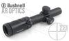 Bushnell AR Optics 1-4x24 Scope with DZ-223 Reticle #AR71424