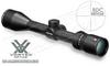 Vortex Diamondback Riflescope, 4-12x40mm with Dead-Hold BDC Reticle #DBK-04-BDC