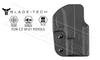 Blade-Tech Signature OWB Holster CZ 75 SP01 Pistols #HOLX0008SSP01TLBLKRH