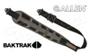 Allen BakTrak Big Game Sling #8365