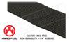 MAGPUL MS4 DUAL QD SLING, GEN 2 BLACK #MAG518-BLK