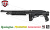 ATI STRIKEFORCE SIDE-FOLDING SHOTGUN STOCK FOR REMINGTON MOSSBERG AND WINCHEST PUMP-ACTION #B.1.10.1135