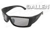 Allen Meta Ballistic Shooting Glasses #22762